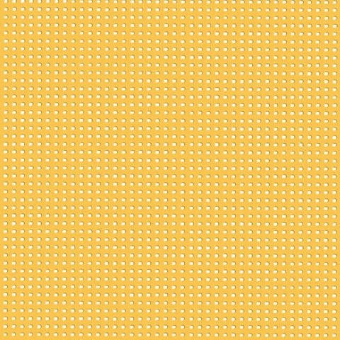 Acheter toile de store Soltis Opaque 6002 Ref : abricot 88-50332