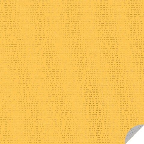 Acheter toile de store  Ref : abricot/alu 99-50292