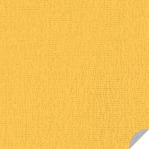Acheter toile de store Soltis Perform 92  Ref : abricot/alu 99-50292