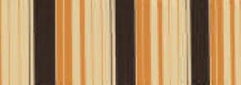 Acheter toile de store Classiques  & Traditions Ref : acrylique 1722 B