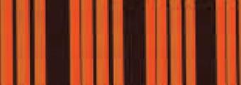 Acheter toile de store Classiques  & Traditions Ref : acrylique 1726