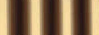 Acheter toile de store Classiques  & Traditions Ref : acrylique 1728 diapason B