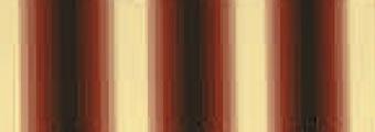 Acheter toile de store Classiques  & Traditions Ref : acrylique 1728 diaspon A
