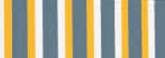 Acheter toile de store Classiques  & Traditions Ref : acrylique 337 A