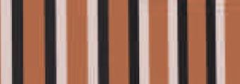Acheter toile de store Classiques  & Traditions Ref : acrylique 337 G