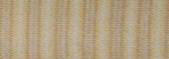 Acheter toile de store Classiques  & Traditions Ref : acrylique A 107 travertin