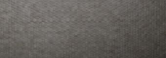Acheter toile de store Classiques  & Traditions Ref : acrylique A 138 granite brique