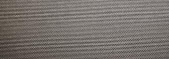 Acheter toile de store Classiques  & Traditions Ref : acrylique A 154 etoupe