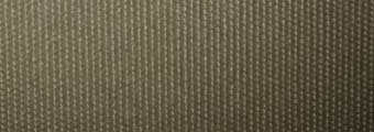 Acheter toile de store Classiques  & Traditions Ref : acrylique A 156 gypsel