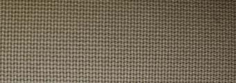 Acheter toile de store Classiques  & Traditions Ref : acrylique A 157 pyla