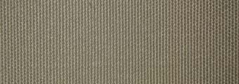 Acheter toile de store Classiques  & Traditions Ref : acrylique A 158 larriere