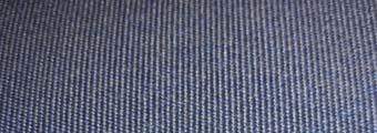 Acheter toile de store Classiques  & Traditions Ref : acrylique A 162 bleu gris