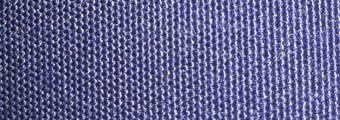 Acheter toile de store Classiques  & Traditions Ref : acrylique A 163 abimes