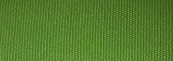 Acheter toile de store Classiques  & Traditions Ref : acrylique A 185 vert anice
