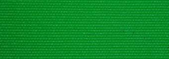Acheter toile de store Classiques  & Traditions Ref : acrylique A 186 vert vif