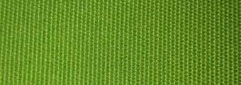 Acheter toile de store Classiques  & Traditions Ref : acrylique A 187 vert pomme