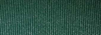 Acheter toile de store Classiques  & Traditions Ref : acrylique A 188 vert pre