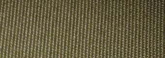 Acheter toile de store Classiques  & Traditions Ref : acrylique A 191 kaki jaune