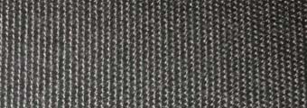 Acheter toile de store Classiques  & Traditions Ref : acrylique A 192 vest otan