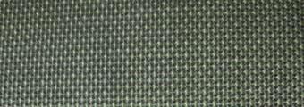 Acheter toile de store Classiques  & Traditions Ref : acrylique A 195 granite olive