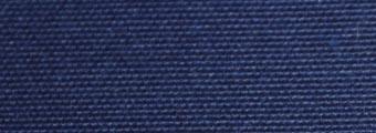 Acheter toile de store Classiques  & Traditions Ref : acrylique A 22 blue-marine