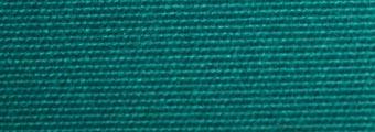 Acheter toile de store Classiques  & Traditions Ref : acrylique A 254 vert