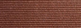 Acheter toile de store Classiques  & Traditions Ref : acrylique A 28 moca
