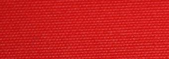Acheter toile de store Classiques  & Traditions Ref : acrylique A 30 coq