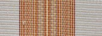 Acheter toile de store Classiques  & Traditions Ref : acrylique A 339 fantaise-terreau