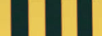Acheter toile de store Classiques  & Traditions Ref : acrylique A 3507 nc sapin-creme