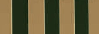 Acheter toile de store Classiques  & Traditions Ref : acrylique A 3509 nc sapin - siro
