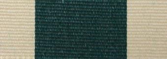 Acheter toile de store Classiques  & Traditions Ref : acrylique A 358 vert sapin - ivo