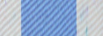 Acheter toile de store Classiques  & Traditions Ref : acrylique A 359 aigue marine - b