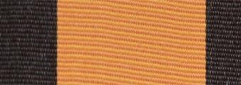 Acheter toile de store Classiques  & Traditions Ref : acrylique A 362 chocolat - grani