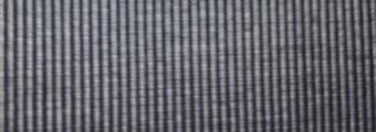 Acheter toile de store Classiques  & Traditions Ref : acrylique A 37 granite noir