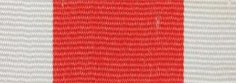 Acheter toile de store Classiques  & Traditions Ref : acrylique A 380 coq-blanc