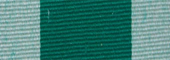 Acheter toile de store Classiques  & Traditions Ref : acrylique A 384 vert-vert clair