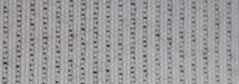 Acheter toile de store Classiques  & Traditions Ref : acrylique A 39 diamant