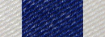 Acheter toile de store Classiques  & Traditions Ref : acrylique A 393 bleu foncé - bla