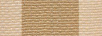 Acheter toile de store Classiques  & Traditions Ref : acrylique A 403 beige - creme