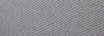 Toile  -  - Ref : acrylique A 41 ardoise