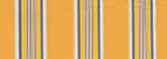 Acheter toile de store Classiques  & Traditions Ref : acrylique A 4306 corinthe