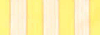 Acheter toile de store Classiques  & Traditions Ref : acrylique A 431 lavandou jaune