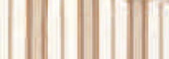 Acheter toile de store Classiques  & Traditions Ref : acrylique A 434 calypso brun