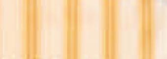 Acheter toile de store Classiques  & Traditions Ref : acrylique A 437 trianon