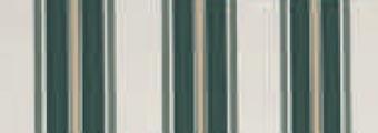 Acheter toile de store Classiques  & Traditions Ref : acrylique A 4400 annet