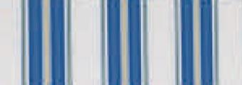 Acheter toile de store Classiques  & Traditions Ref : acrylique A 4402 chenonceaux