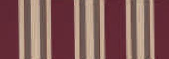 Acheter toile de store Classiques  & Traditions Ref : acrylique A 4406 mars