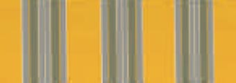 Acheter toile de store Classiques  & Traditions Ref : acrylique A 4408 soleil