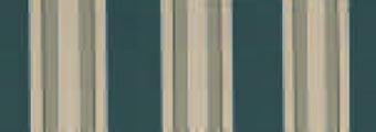 Acheter toile de store Classiques  & Traditions Ref : acrylique A 4409 pluton